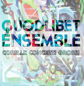 quodlibet-cd